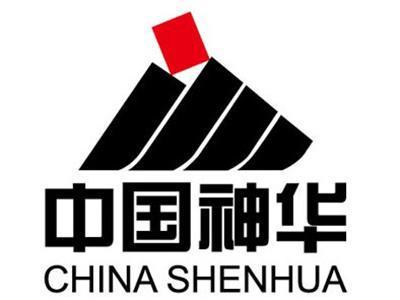 中国神华.jpg