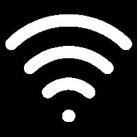 WIFI连接共享