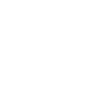 目标追踪测距